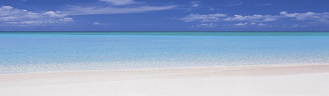 Destination cayman islands@2x 024a338dbed880e4f019c6925cc2039b09bd54952cabf9daee6f5f7f7862edcf