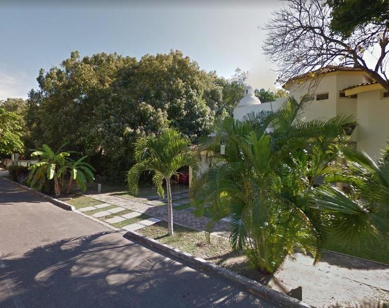 164 Jacarandas, Lote Jacarandas Nuevo Vallarta, Riviera Nayarit, Na