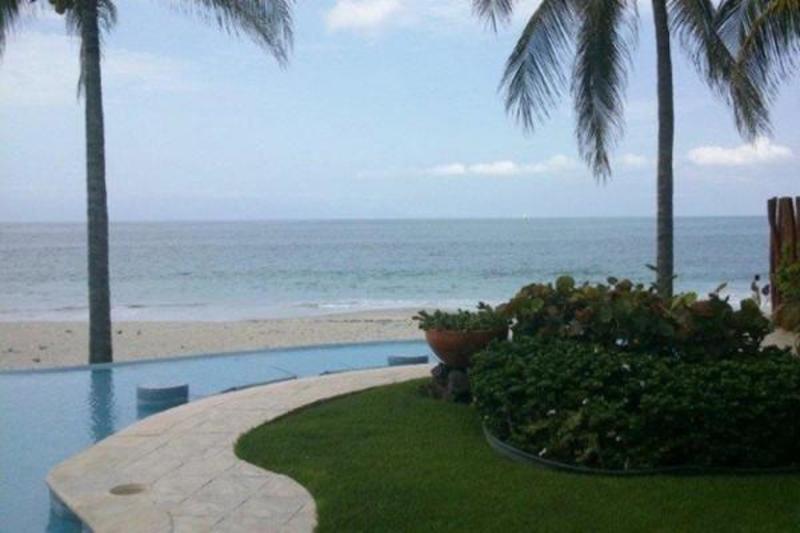 18 Gaviotas, Lot 18 La Playa Estates, Riviera Nayarit, Na