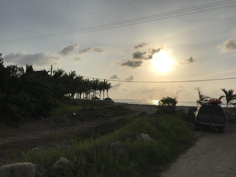 1 Marzana 9 Solar 11, Fafega Lote N. 1, Riviera Nayarit, Na