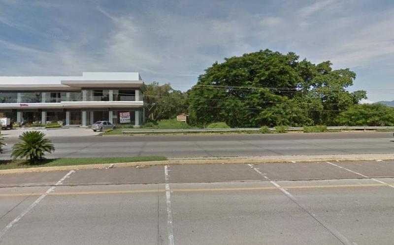 200 Carretera Vallarta Tepic, Terreno Plaza Nuevo 2, Riviera Nayarit, Na