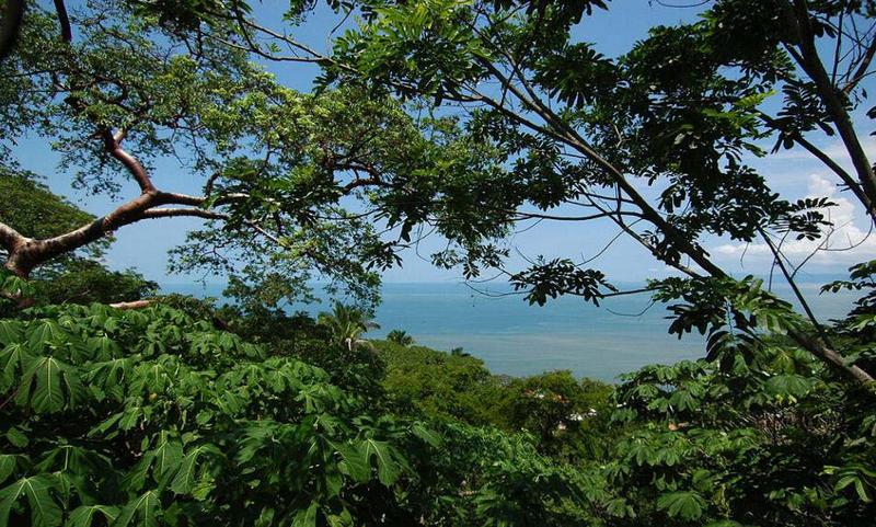 20 Coapinole, Terreno Hite, Puerto Vallarta, Ja