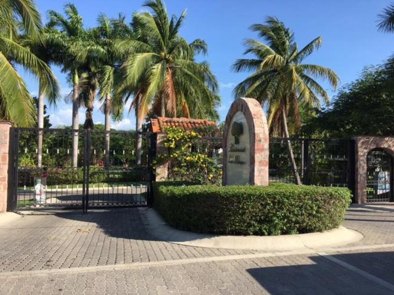 21 D Paseo De Los Mangos, Los Mangos Lot 21 D, Riviera Nayarit, Na