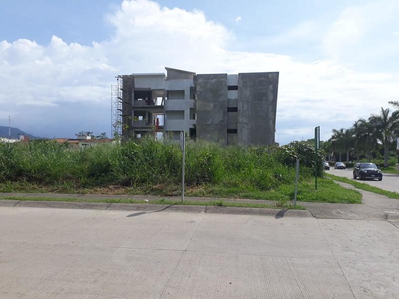 262 Avenida Los Tules, Lote Fluvial, Puerto Vallarta, Ja