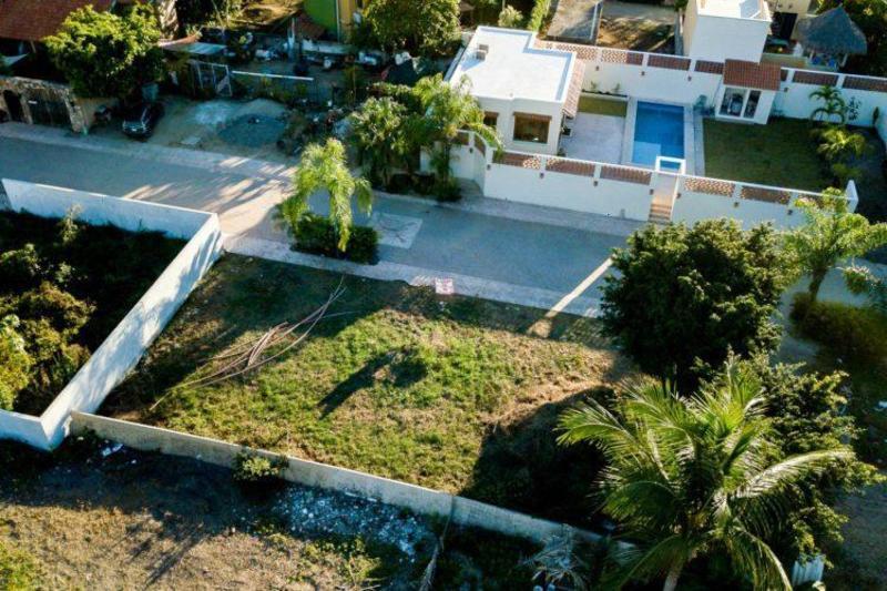 2 Calle Las Mariposas, Lote Las Mariposa 2, Riviera Nayarit, Na