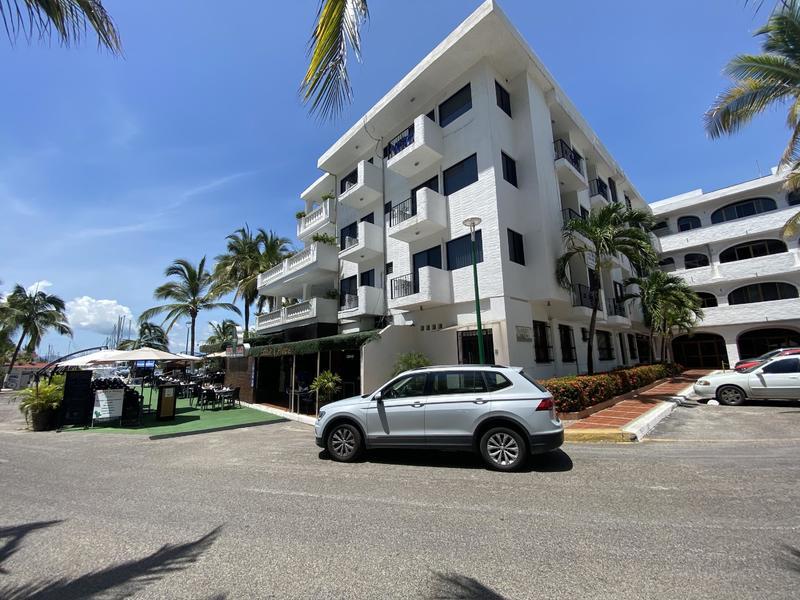 70 Boulevard De Nayarit ., Locales 4/5 Condo Carla, Riviera Nayarit, Na