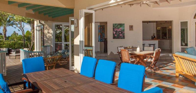 Antigua villa 001 04