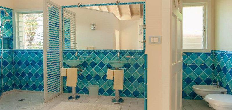 Antigua villa 001 12