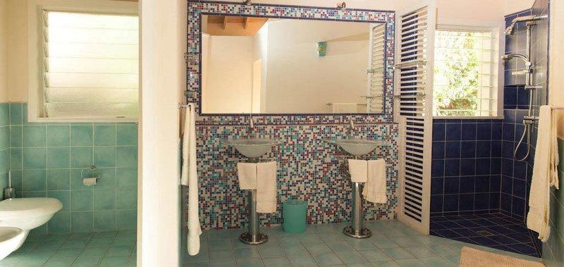 Antigua villa 001 16