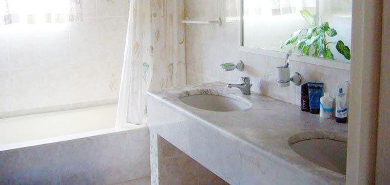 Antigua villa 10 06
