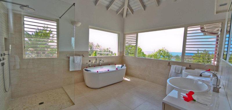 Antigua villa 13 10
