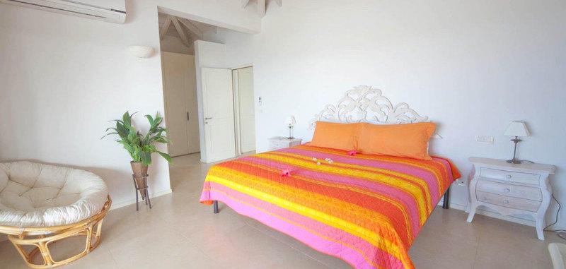 Antigua villa 13 14