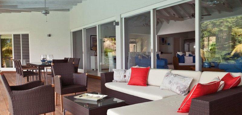 Antigua villa 014 05