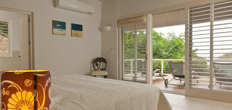 Antigua villa 014 13