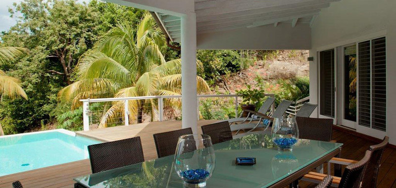 Antigua villa 014 17