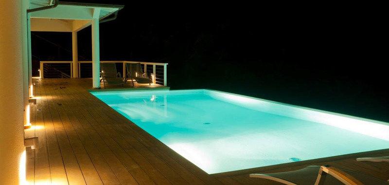 Antigua villa 014 21