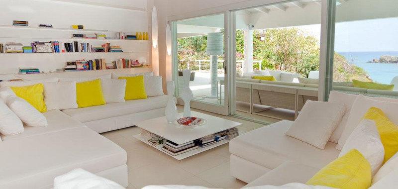 Antigua villa 17 05
