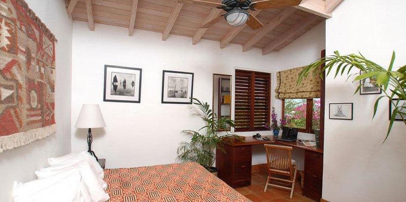 Antigua villa 19 16