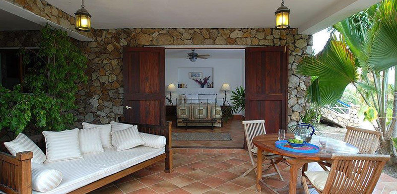Antigua villa 19 20