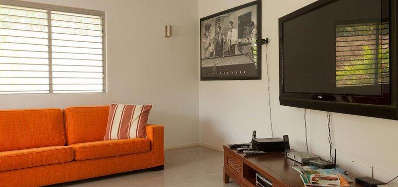 Antigua villa 20 09