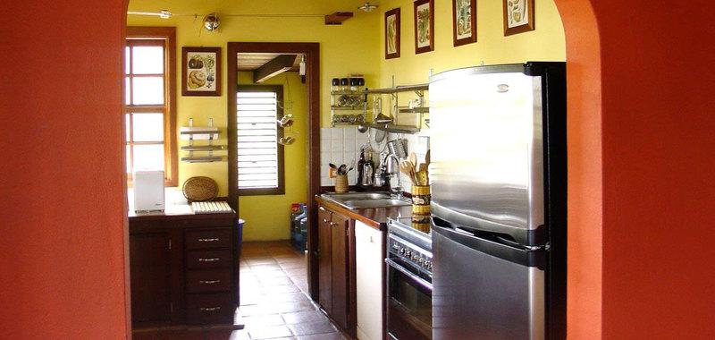 Antiqua villa 22 05