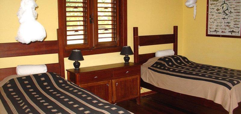 Antiqua villa 22 09