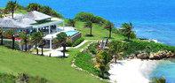 Antigua villa 24 01