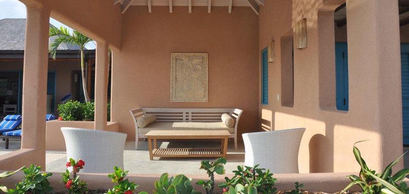 Antigua villa 4 20