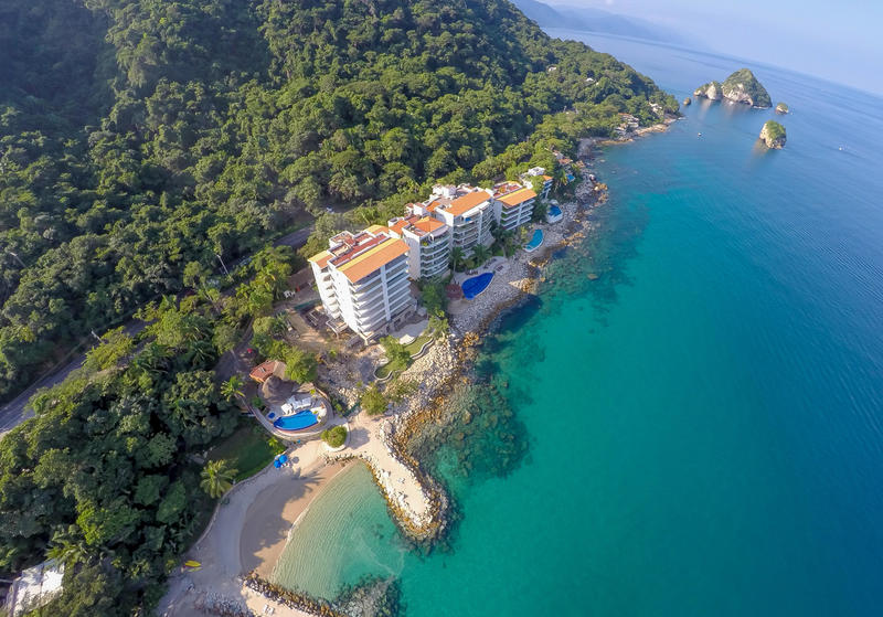 Arco Playa 6