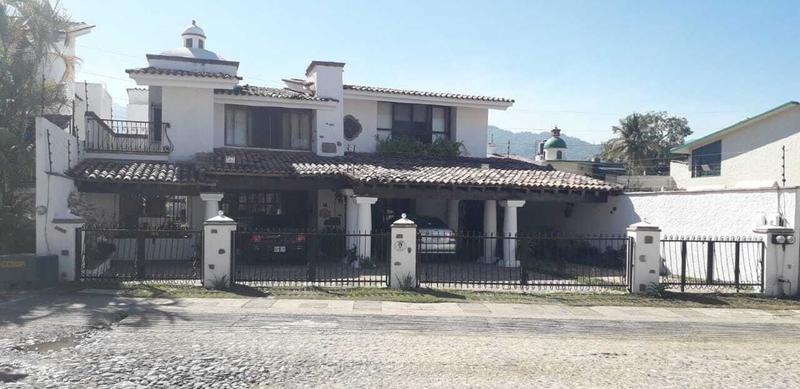 Casa Atun 107