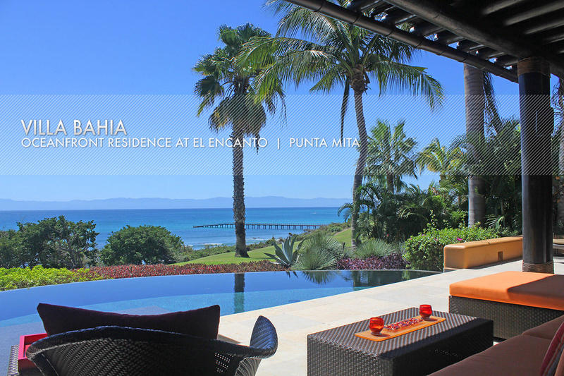 Casa Bahia 5