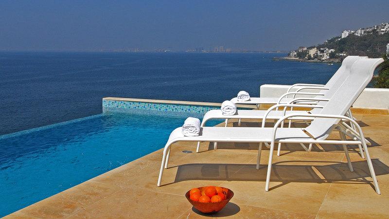 Villa Balboa Villa Rental