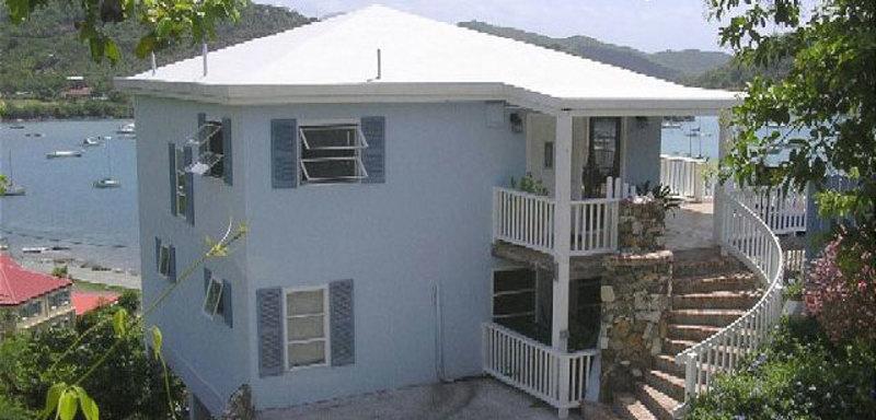 Bay house 01