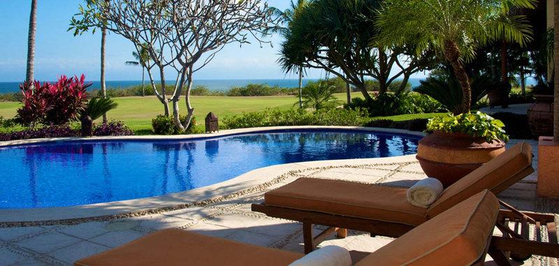 Villa Bella Mita Villa Rental
