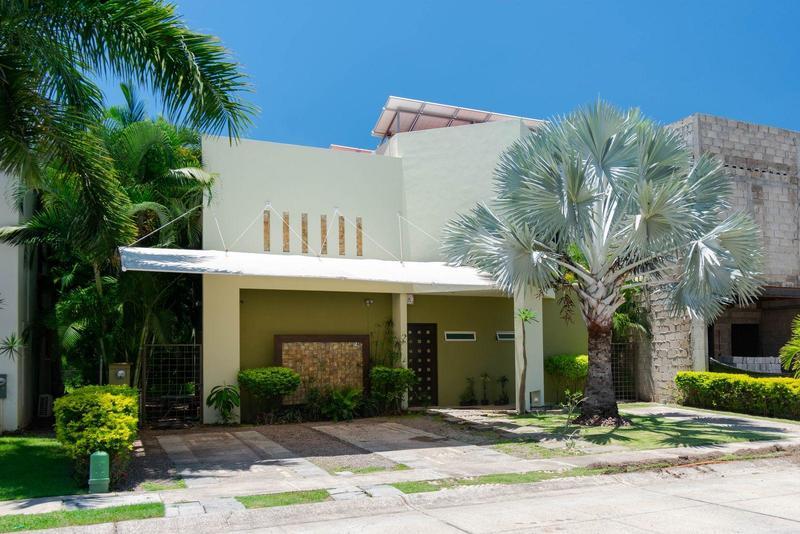 Casa Bismark