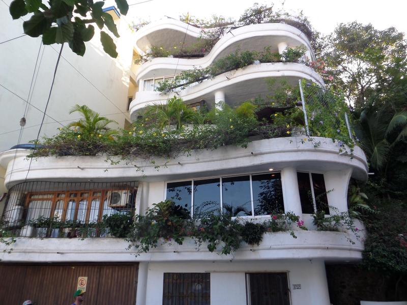 Villa Blanca Ph PH