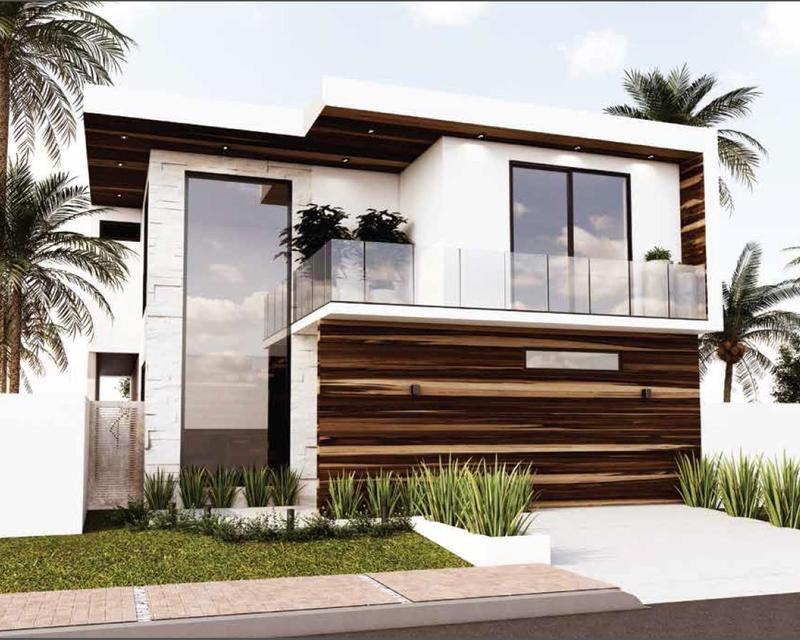 Casa B Nayar 110