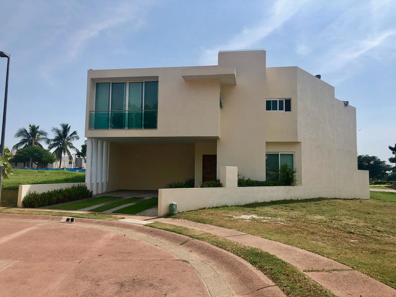Casa B Nayar 37