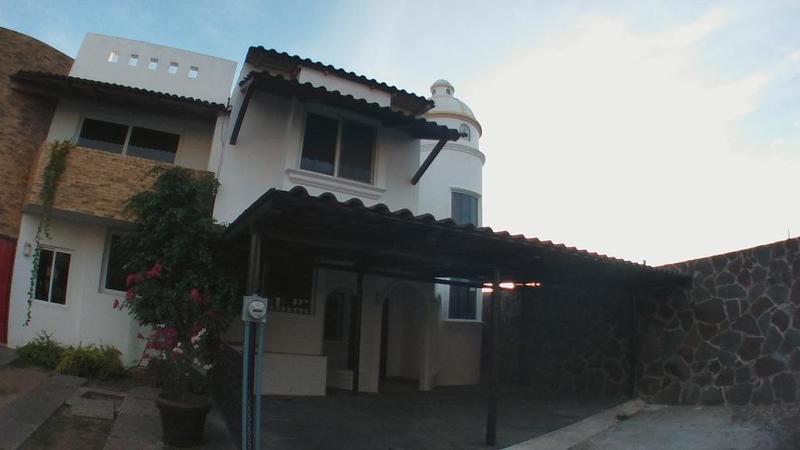Casa Bocanegra 17