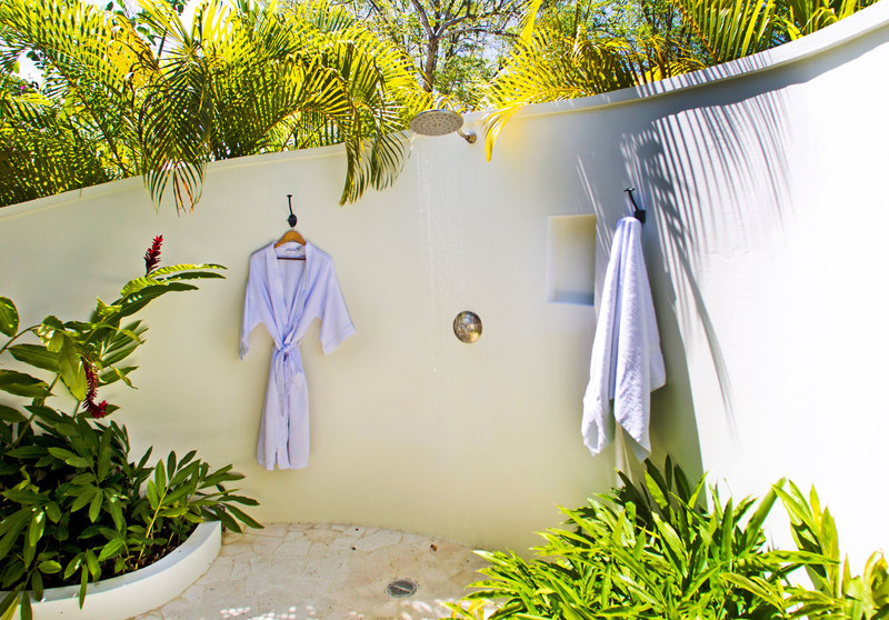 Bougainvillea jamaica villas01