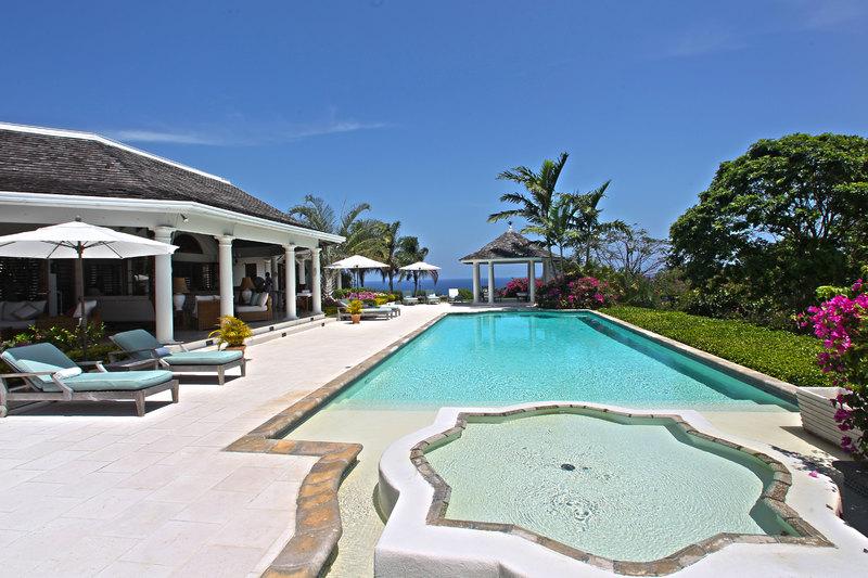 Bougainvillea jamaica villas02
