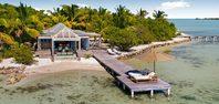 Belize cayo espanto brisa 01