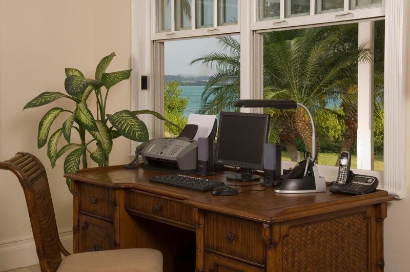 Calypso shores jamaica villas08