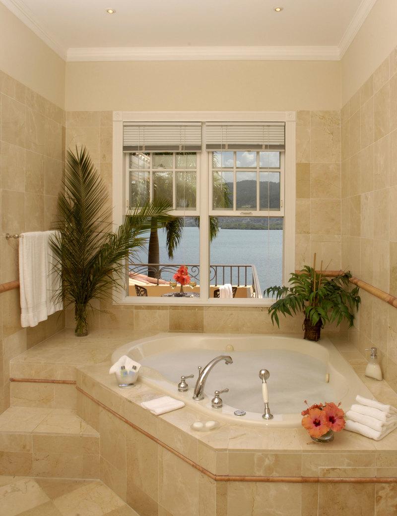 Calypso shores jamaica villas10