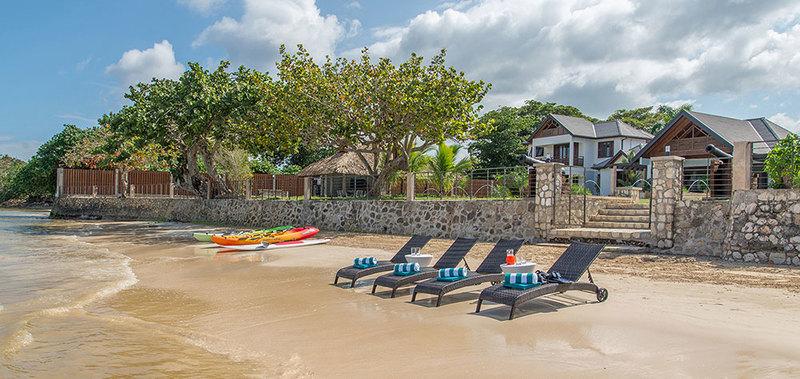 Jamaica canoe cove 27