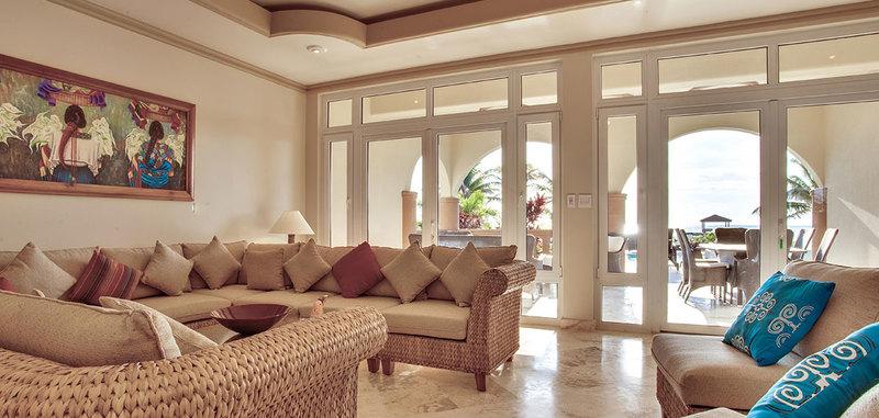 Belize caribbean soul villa 05