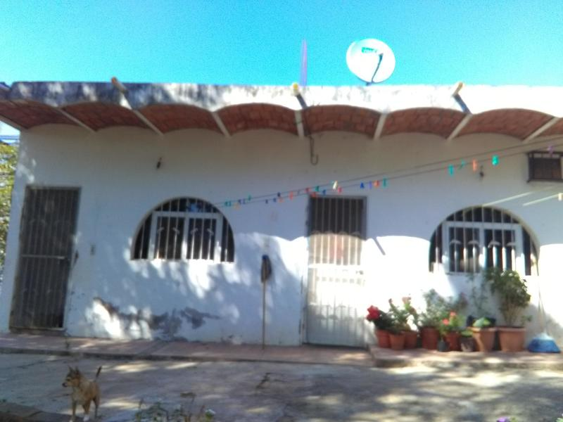 Casa Casillas