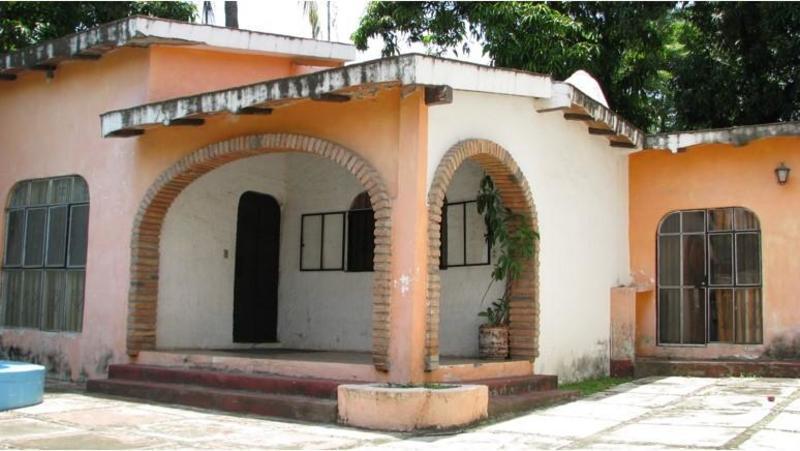 Casa Cecilia