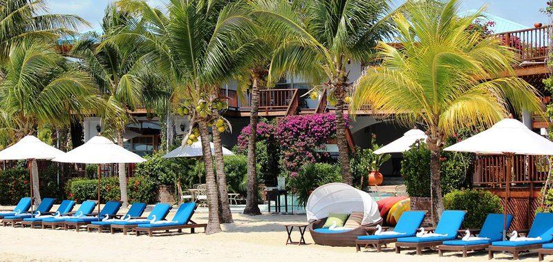 Belize chalib mar 13