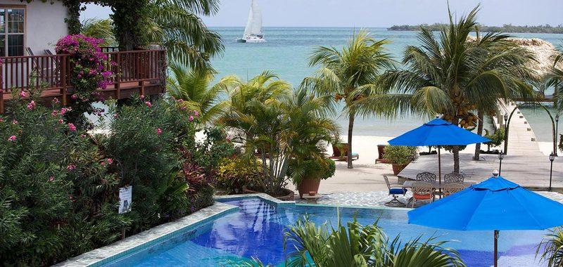 Belize chalib mar 01